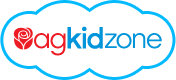 AGKidZone