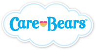 The Official Care Bears Website