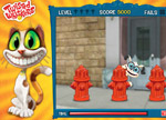 Play the Yawp & Dander's Twisted Time Wasters Twisted Whiskers game at AGKidZone.com. Play games and more with Twisted Whiskers and friends today - FREE!