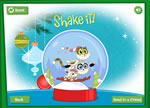 Play the Truly Twisted Snow Globes Twisted Whiskers game at AGKidZone.com. Play games and more with Twisted Whiskers and friends today - FREE!