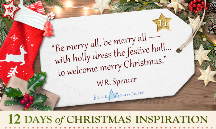 Christmas decorations for Christmas decoration quotes